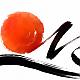 http://guamcoupon.co.kr/data/editor/1802/thumb-12fe6c15024e8979ba716077a33a6907_1518515296_9369_80x80.png